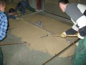 Renowacja posadzki przemyslowej 2