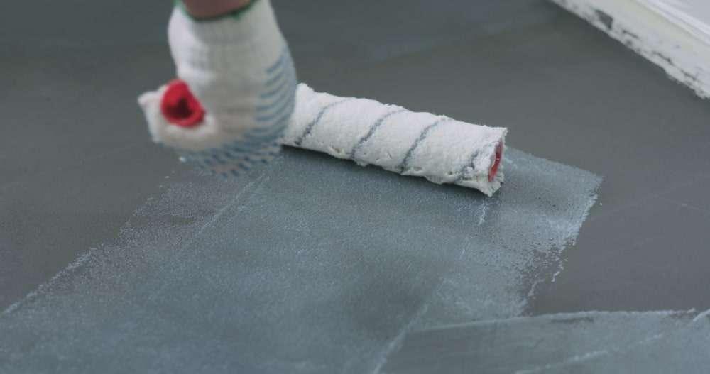 wytrzymalosc poliuretanu i cementu